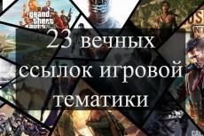 Проставлю 20 ссылок на сайт в профиле на трастовых форумах 15 - kwork.ru
