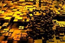 """продам статью """"Дом из пеноблока: преимущества материала"""" 6 - kwork.ru"""