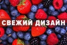 Копирование и настройка Landing Page 12 - kwork.ru