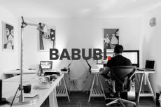 Разработка уникальной листовки или флаера от студии Babubi 40 - kwork.ru
