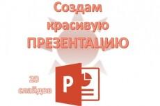 Оформлю Вашу работу по ГОСТу 17 - kwork.ru