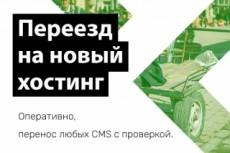 Аудит рекламных кампаний в системе Яндекс. Директ + исправление ошибок 38 - kwork.ru