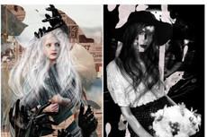 Создание коллажа из ваших фотографий 26 - kwork.ru