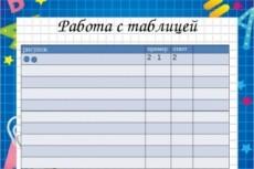 Подберу актуальные резюме на вашу вакансию 9 - kwork.ru