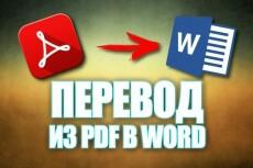 Изготовлю афишу Вашего мероприятия, концерта, вечеринки 39 - kwork.ru