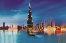 Путешествия и туризм в Египте 32 - kwork.ru