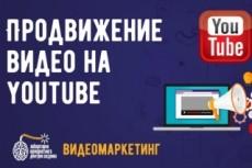 Дизайн Логотипа за час 25 - kwork.ru