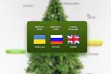 Помогу с сайтом на modx evo 19 - kwork.ru