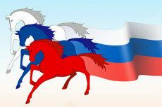 Размещу подпись на форуме Ruseo 11 - kwork.ru