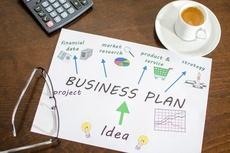 Предоставлю бизнес-план студии веб-дизайна 20 - kwork.ru