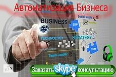 Обучу настройке Яндекс Директ 42 - kwork.ru