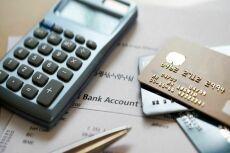 Составлю любой первичный документ бухгалтерского учета 21 - kwork.ru