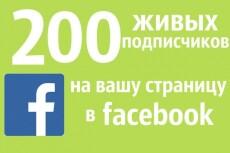 Создам креативный аватар 6 - kwork.ru