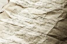 пишу рассказы и стихи 3 - kwork.ru