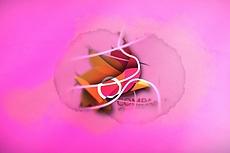 Сделаю 1 видео-визуализацию вашего логотипа или текста 9 - kwork.ru