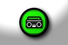 Напишу электронную музыку 12 - kwork.ru