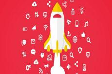 Технический аудит для SEO продвижения позиций сайта в поисковиках 18 - kwork.ru