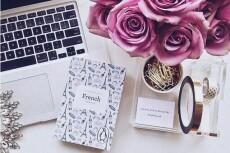 Напишу пост для вашего блога 4 - kwork.ru