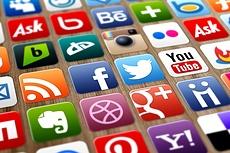 130 ссылок из социальных сетей на ваш сайт 20 - kwork.ru