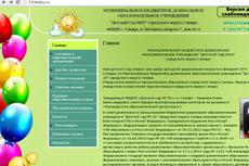 открою интернет магазин на Prestashop 4 - kwork.ru