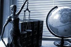 Подготовлю иск, возражения, отзыв, жалобу по любым отраслям права 4 - kwork.ru