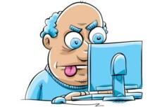 настрою кросспостинг в соцсети с вашего сайта 3 - kwork.ru