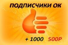 Сделаю для вас уникальный рерайт текста 18 - kwork.ru