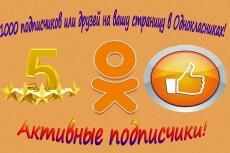 Напишу качественную статью на тему строительства. Копирайтинг 21 - kwork.ru