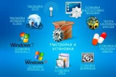 Установлю любой Антивирус по желанию клиента 7 - kwork.ru
