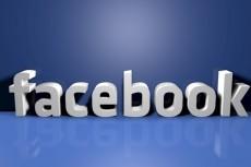 200 участников в facebook на фан-страничку 4 - kwork.ru