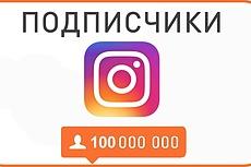 Качественные статьи - 5000 символов 7 - kwork.ru