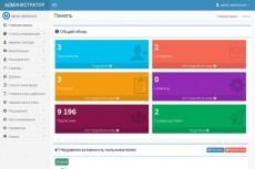 Свой сервис Email рассылок - материалы и помощь 13 - kwork.ru