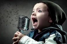 Аудиоролик под ключ, включая озвучку и музыку. Реклама, квест, гид 13 - kwork.ru