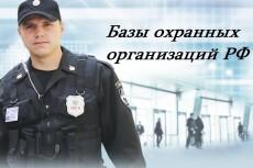 База недвижимости sob ru, парсинг соб ру 20 - kwork.ru