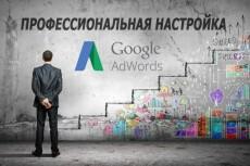 грамотно настрою Яндекс Директ с максимальным CTR 6 - kwork.ru
