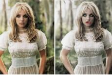 Сделаю 3 фото в зомби-стиле 6 - kwork.ru