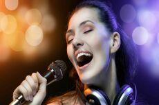 Спою и запишу Вашу песню 2 - kwork.ru
