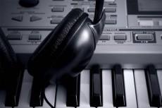 Создам музыкальный трек 7 - kwork.ru