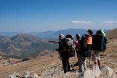 Напишу статьи про туризм и отдых 12 - kwork.ru