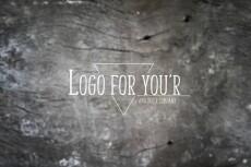 Дизайн логотипа от kaMDesing 14 - kwork.ru
