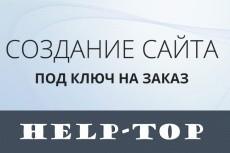 Видеокурс о настройке Яндекс.Директ 42 - kwork.ru