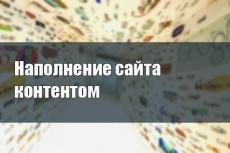 Выполню качественный художественный перевод с английского на русский 27 - kwork.ru