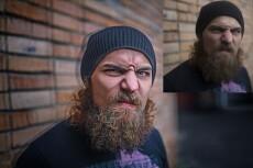 Цветокоррекция фотографий 6 - kwork.ru