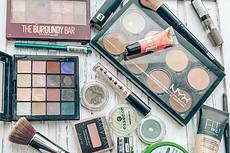 Ищу моделей для макияжа 9 - kwork.ru