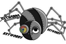 Доработка сайта для поисковых систем 11 - kwork.ru