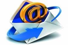 Настрою SPF, DKIM, DMARc для домена Вашей корпоративной почты 11 - kwork.ru