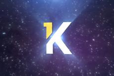 Сделаю видео - интро 16 - kwork.ru