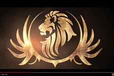 Создам интро видео для Вашего Логотипа 10 - kwork.ru