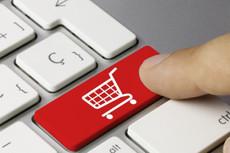 10 уникальных описаний товаров для интернет-магазина по 800 знаков 36 - kwork.ru