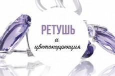 Дизайн упаковки 15 - kwork.ru
